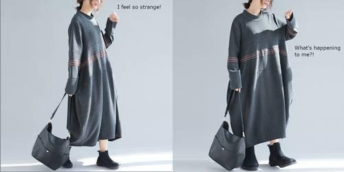 Oversizeddress1 by shrinky428