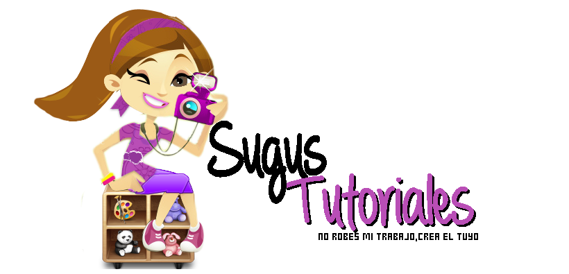 Firma PNG by PinkLifeEditions