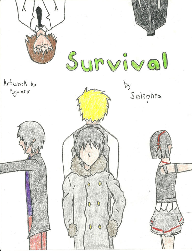 Some of my drawings Survival__durarara_fanfiction_fanart_by_no_one_is_there-d52et20