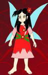 Vileia by Animedalek1