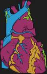 Oozing Heart Basic