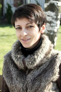 Atkadesign's Profile Picture