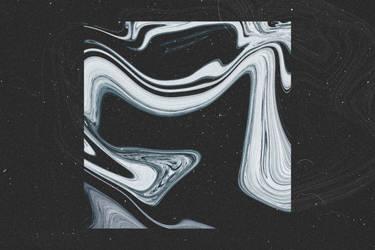 Series 1 Liquid 2 by TonyKGFX