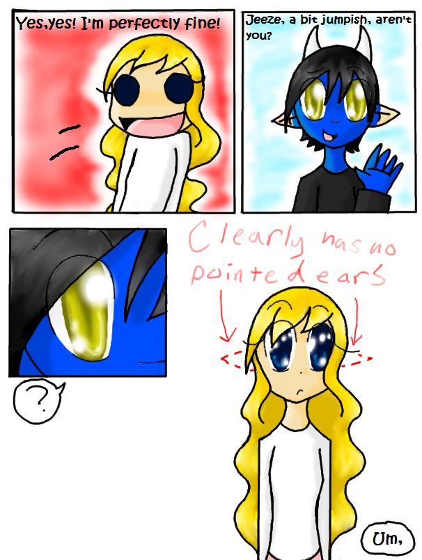 Avery-Chap.1-Page 13 by DigiPikachuX