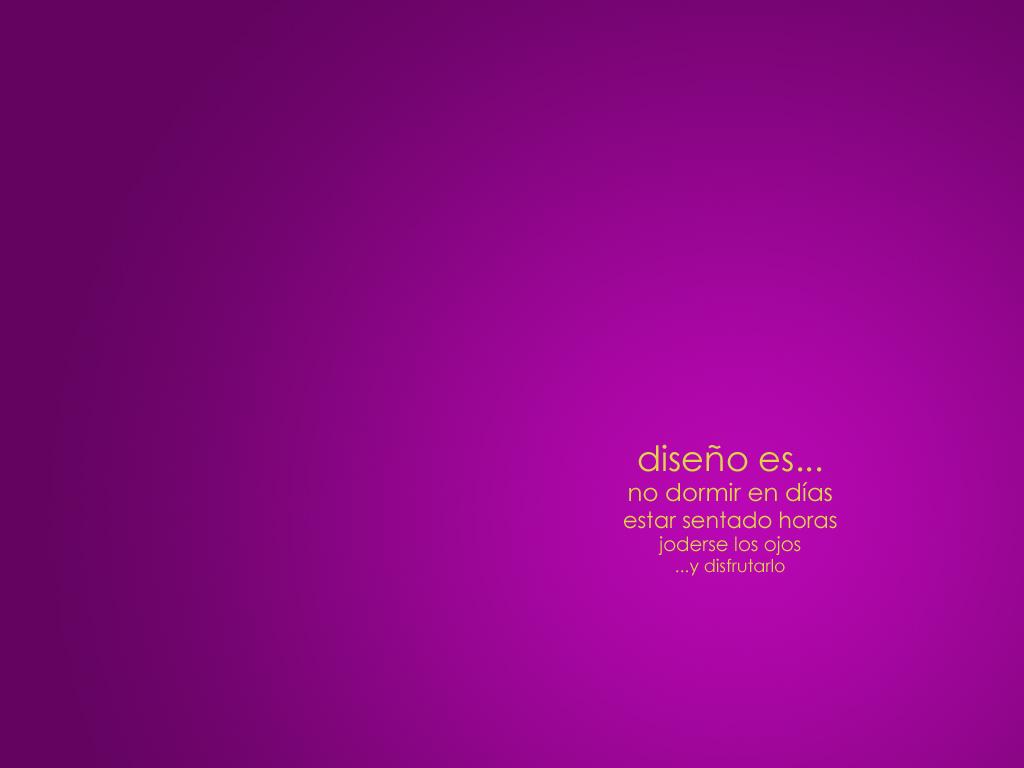 http://fc07.deviantart.net/fs31/f/2008/227/f/c/Disenio_es_by_LaMerry.jpg