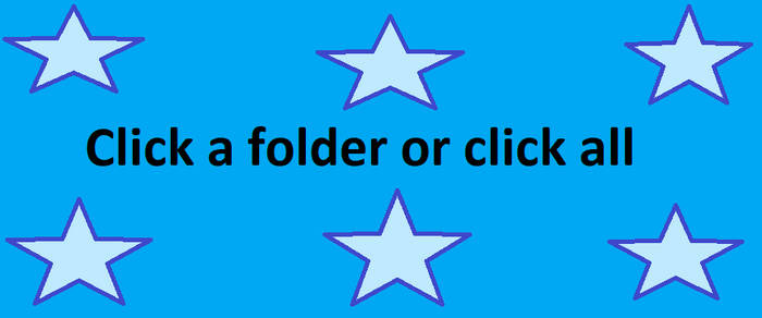 Click a folder or click all(Remaked)