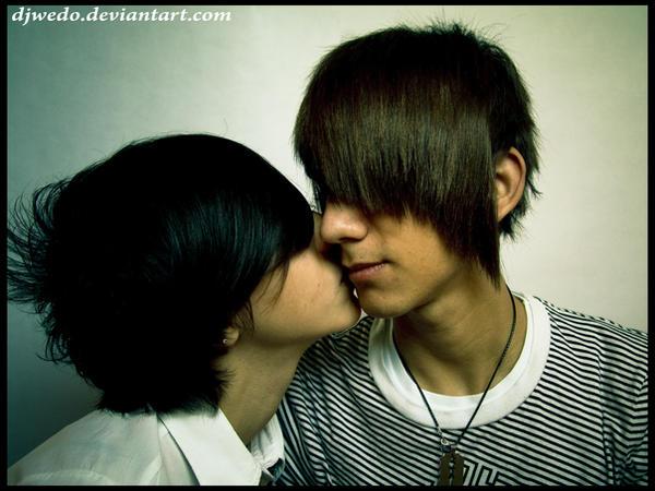 Emo Guys Kissing Pics Tumblr.html   Autos Weblog