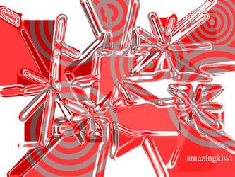 Swirlies by amazingkiwi
