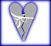 Broken Heart by amazingkiwi