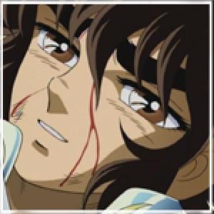 Sukotto-Kenta's Profile Picture