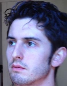 JackStubbs's Profile Picture