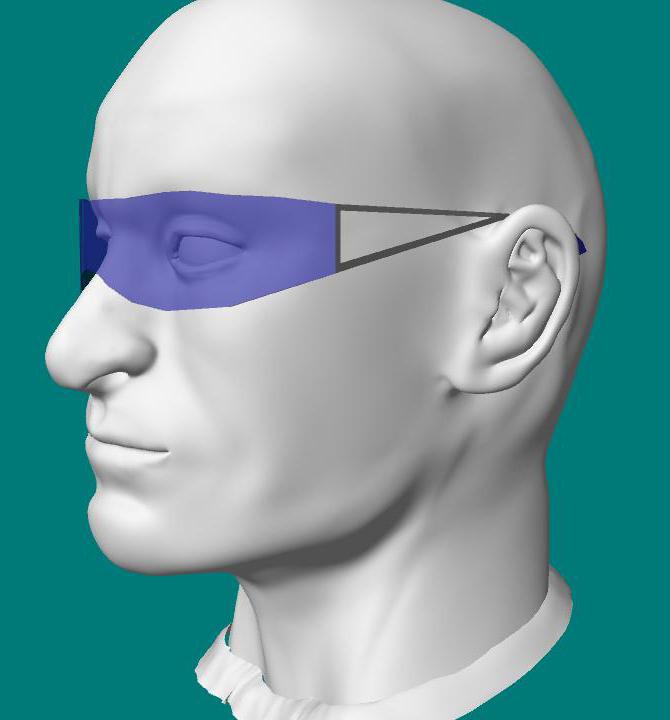Bono 3D