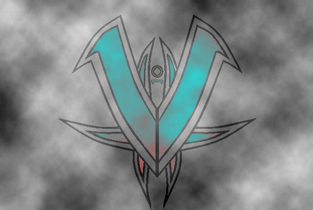 Vengeance Haze