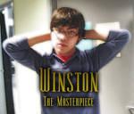 Winston - Masterpiece