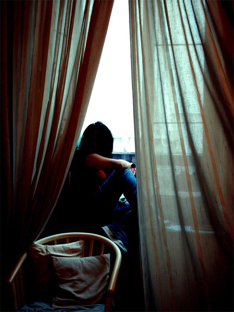 Affacciati alla finestra by bimbapucci on deviantart - Jovanotti affacciati alla finestra ...