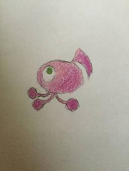 Doodle... (color) [4/16]