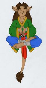 Animator-who-Draws's Profile Picture