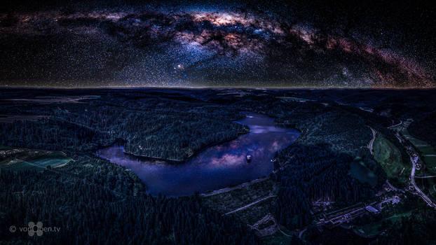 spacenight