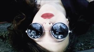 LilCherryBlossom14's Profile Picture