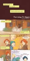 Burning Bridges Nuzlocke Page 2