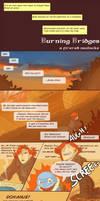 Burning Bridges Nuzlocke Page 3