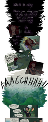 End Run Round 6: Page 3 by Sor-RAH