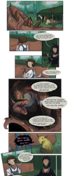 End Run Round 6: Page 4 by Sor-RAH