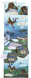End Run Round 6: Page 6 by Sor-RAH