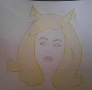ADELESEXYART's Profile Picture