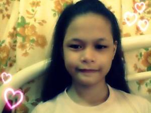 AikaOlasiman's Profile Picture