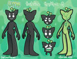 Lime Ref
