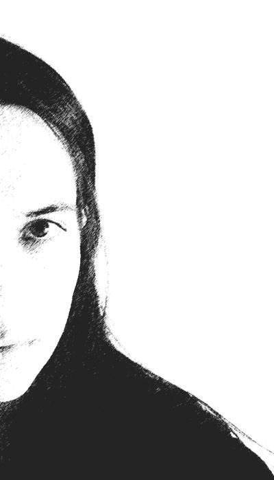 Tenebra's Profile Picture