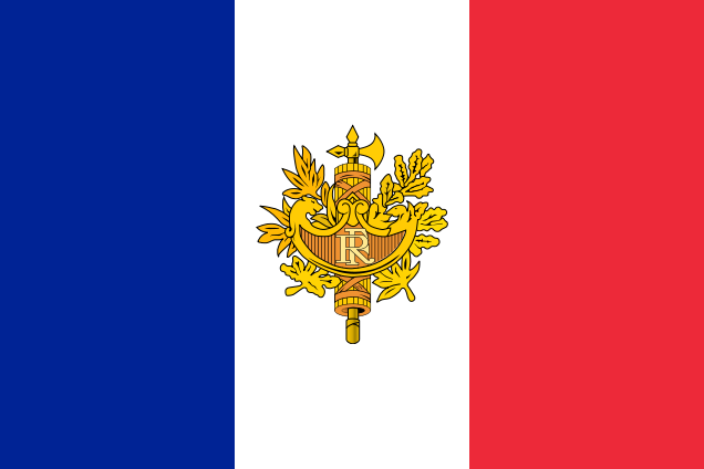 euiv how to change france flag