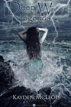 Deep Water Legends