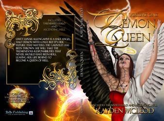 Demon Queen, Volume One