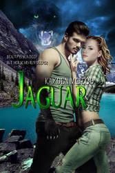 Jaguar-ebookcover Orig