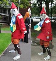 freya costume mock 1