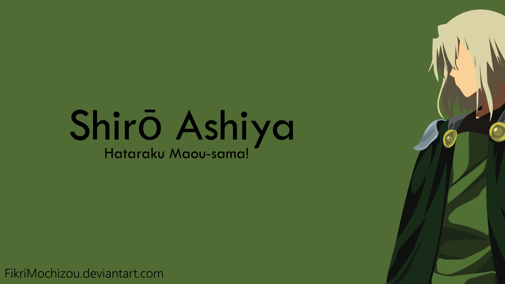 ashiya chat Daily updated japanese and asian adult xxx streaming movies, watch online, it's free.