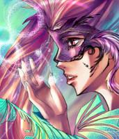 Masquerade by silvair