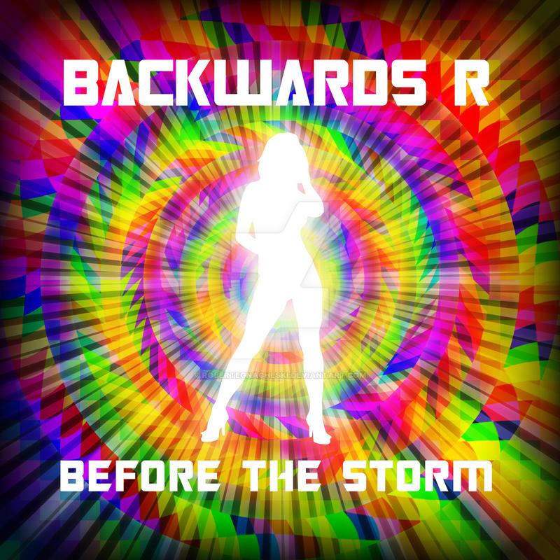Backwards R Before The Storm By Robertegnacheski On Deviantart Перевод слова backward, американское и британское произношение, транскрипция, словосочетания, однокоренные слова, примеры использования. deviantart
