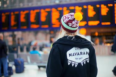 Navarah III