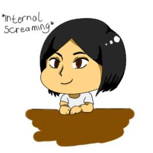 miximmaxim's Profile Picture
