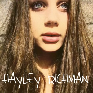 hayleygirl1999's Profile Picture