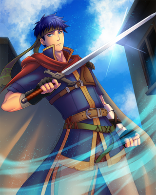 We Like Ike by TOFUProductionz