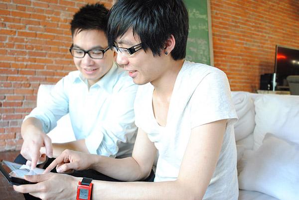 Jeffufu's Profile Picture