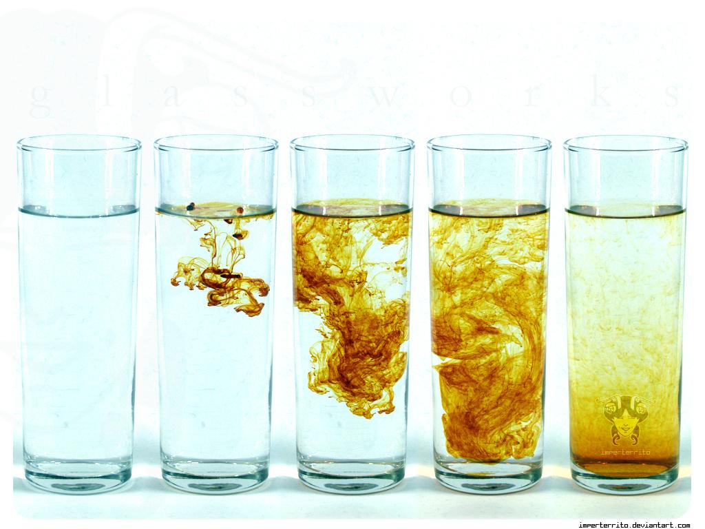 Glassworks by imperterrito