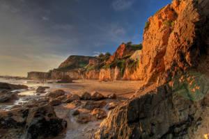 El Matador Beach 4 by Adam-Pieratt