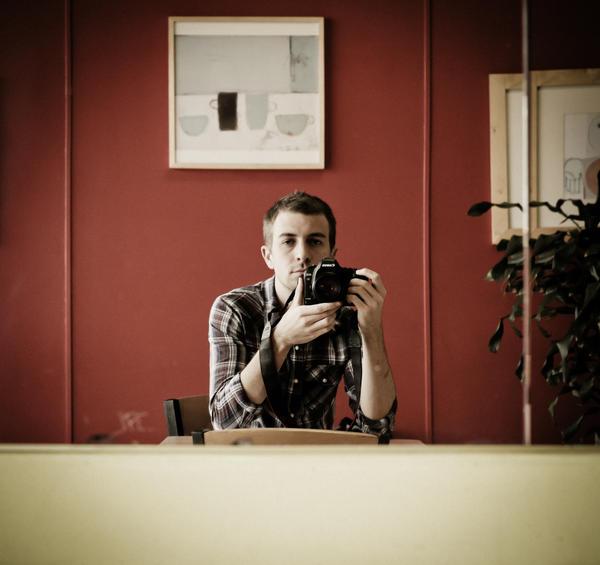Adam-Pieratt's Profile Picture