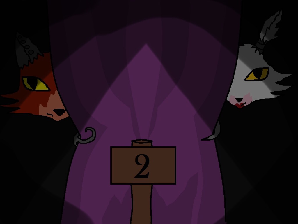Greenbelt Bowl ⁓ Try These Fnaf 1 Foxy Wiki