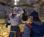 fable:the lost chapters